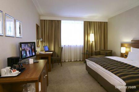16_Superior room