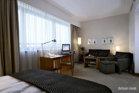 18_Deluxe room