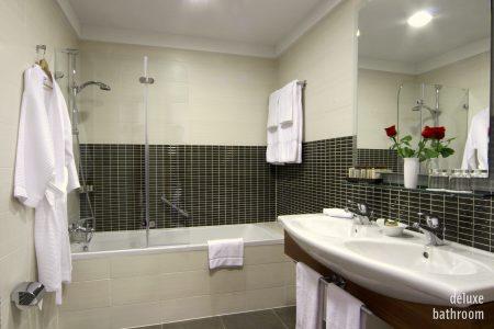 19_Deluxe bathroom