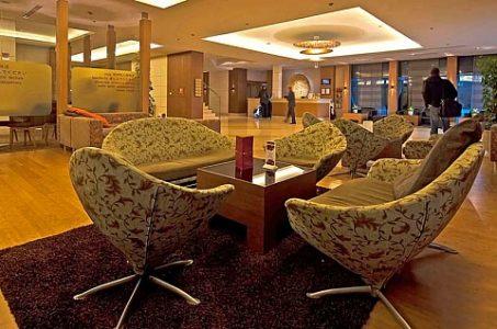lounge bar1