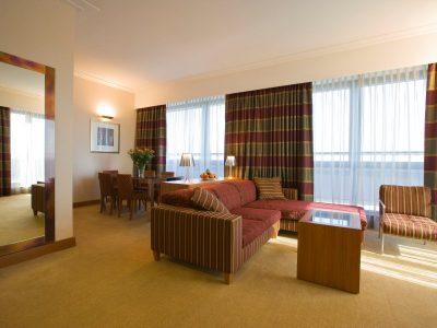 luksuzni apartman1