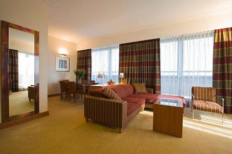 luksuzni apartman2